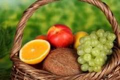 """Вкусные рецепты: Осьминог под винигретом- Pulpo a la vinagreta, Инжир под грилем с сыром """"Горгонзола"""", Салат """"Каламбур"""""""