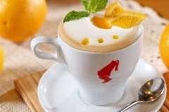 Вкусные рецепты: О зеленом чае (часть третья), Печеная картошка с креветками, Пирог с индейкой и сыром