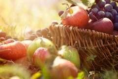 Вкусные рецепты: рулет со сгушенкой, Курица под овощами, Творожный десерт