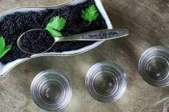 Вкусные рецепты: Салат с мацуном, Салат из малосольной капусты со свеклой., Пшенично-ржаной дрожжевой хлеб на рассоле