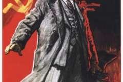 Тайны подземелий Самары. Бункер Сталина.