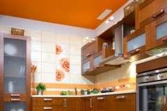 Качественный ремонт квартиры в стиле хай-тек