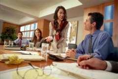 Ликвидация предприятия – сделать самостоятельно или поручить эксперту